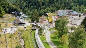 פארק שטיינוואסן