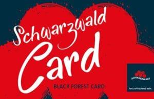הכרטיס השחור