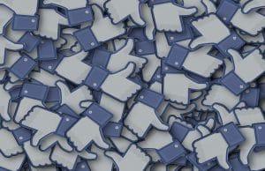 הצטרפו אלינו לקבוצת הפייסבוק