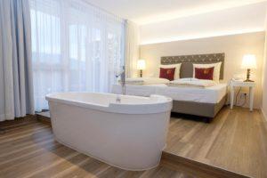 מלון באורן טיטיזי