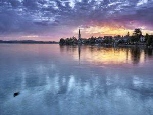 אגם קונסטנץ
