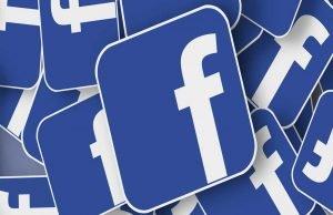 הצטרפות לקבוצת הפייסבוק של היער השחור