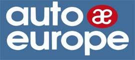 אוטו אירופה